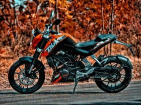 Ktm Bike Cb Background For Editing In 2020 Picsart Background