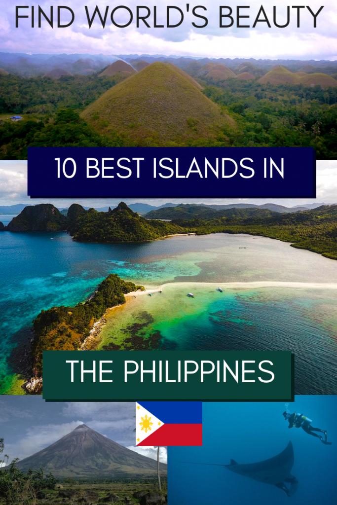 Review Travel Insurance Companies Culturetravel Philippines