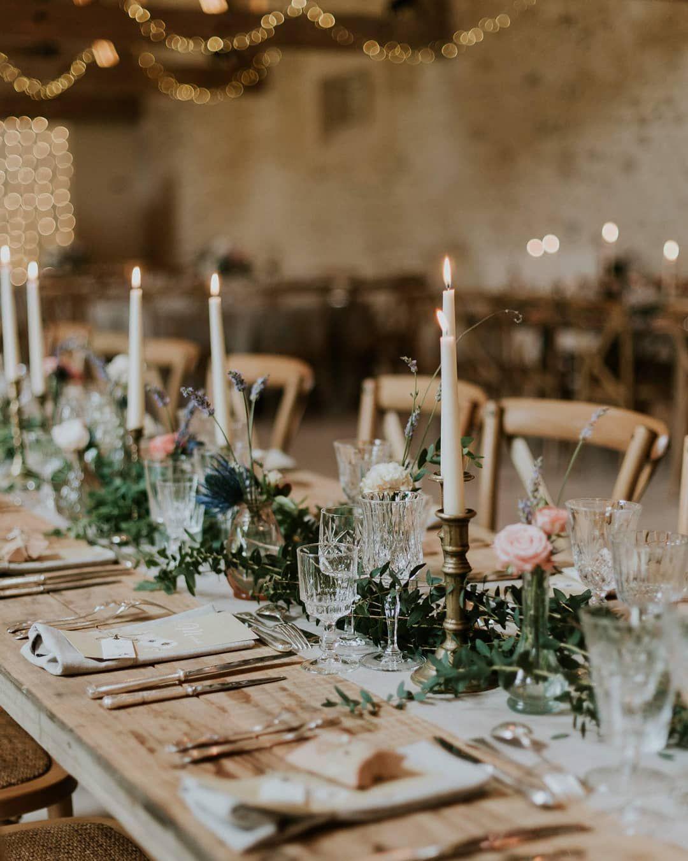 Reflets Fleurs On Instagram Best Seller Le Chemin De Table