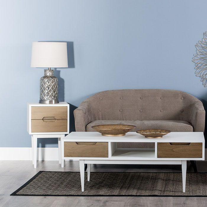 muebles nrdicos baratos