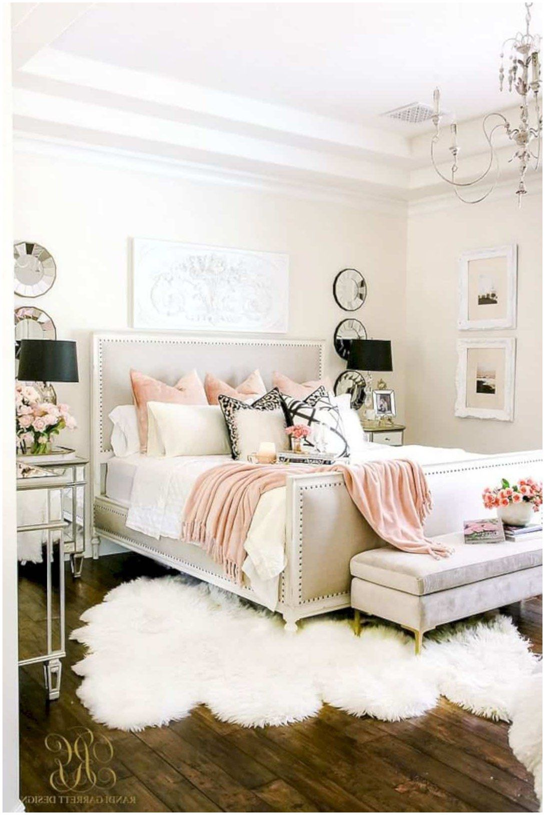 Pin on GIRLS BEDROOM DECOR on Classy Teenage Room Decor  id=23466
