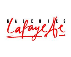 If You Ve Ever Visited One Of The Famous Stores In Paris Galeries Lafayette You Will Notice That It S Logo Repr Famous Logos Company Logo Design Logo Design