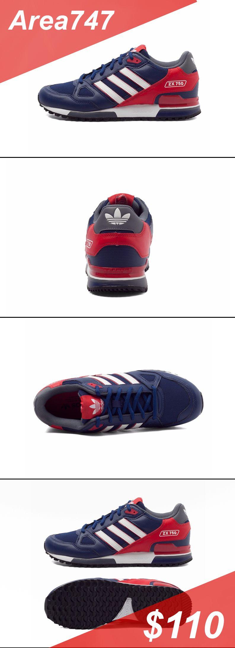adidas zx 750 aliexpress