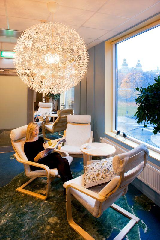 google officestockholm google office. Google\u0027s Office \u2013 Stockholm, Sweden Google Officestockholm O