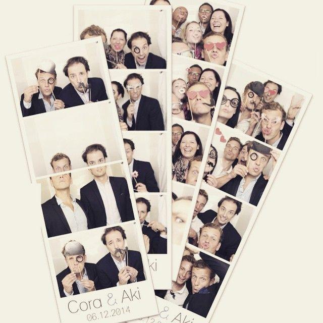Echte Bilder On Instagram Unsere Fotostreifen Fotobude Fotoautomat Fotobox Hochzeit Wedding Messe Hochzeitsplanu Fotos Hochzeitsfotograf Fotoautomat