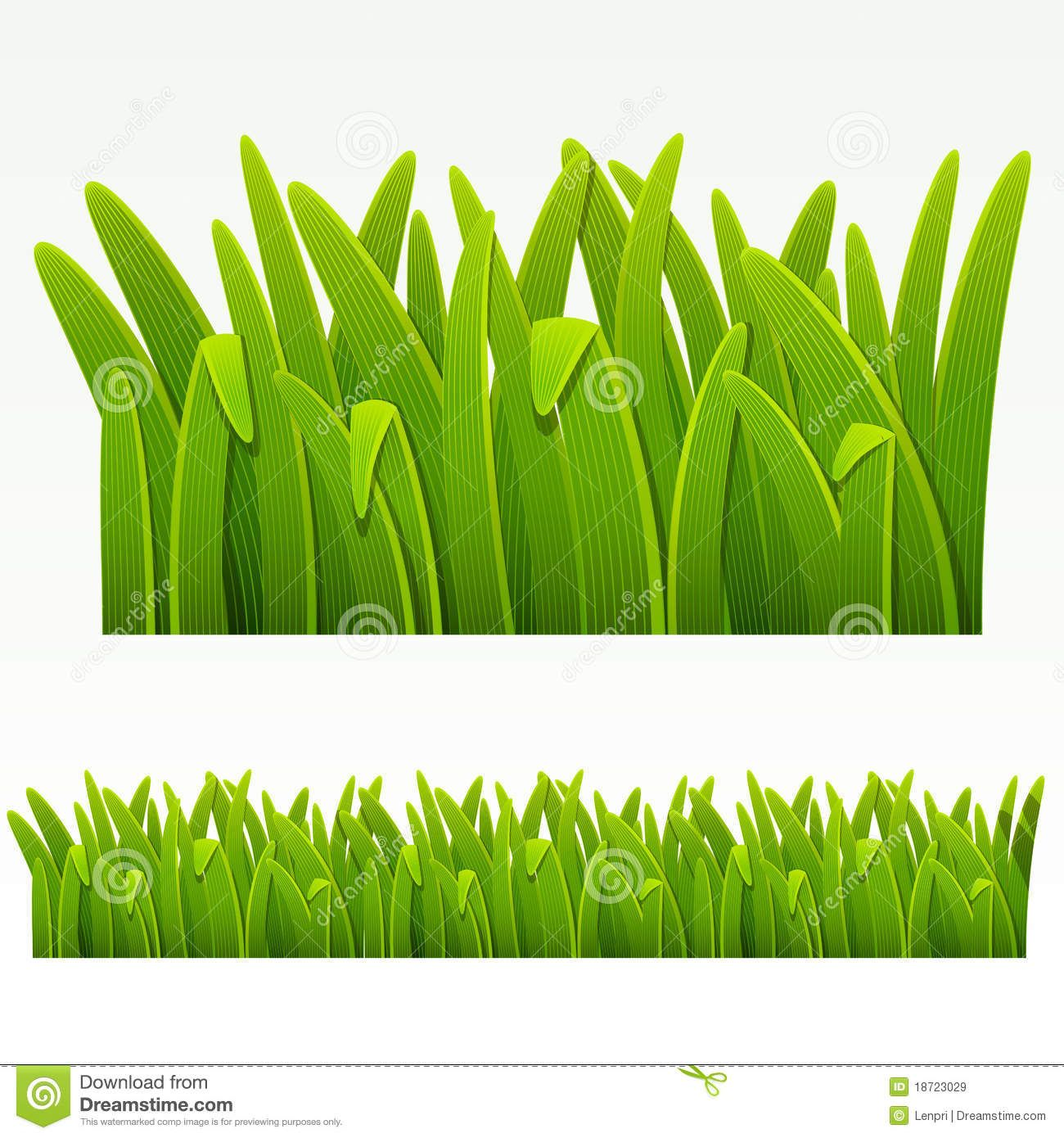 Free Outdoors Garden Cliparts, Download Free Clip Art, Free Clip Art on  Clipart Library