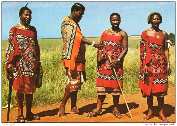 Image Result For African Tribal Clothes African Tribal Militant Pinterest Africans And Clothes