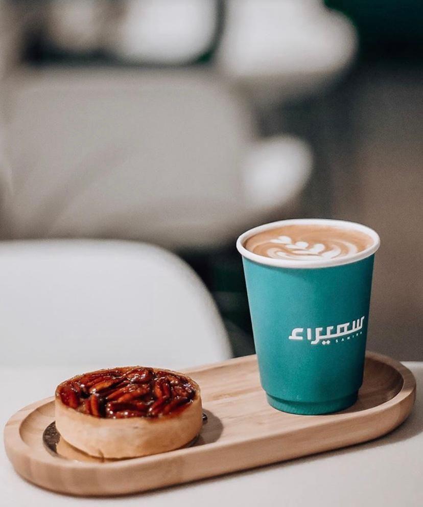 قهوة مختصة بالرياض Tableware Glassware