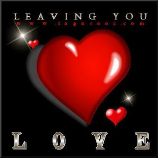 اجمل تصميم القلب متحرك Showing Love Quotes Love Love Quotes