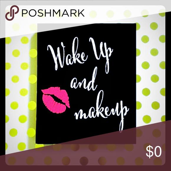 Makeup Makeup Other