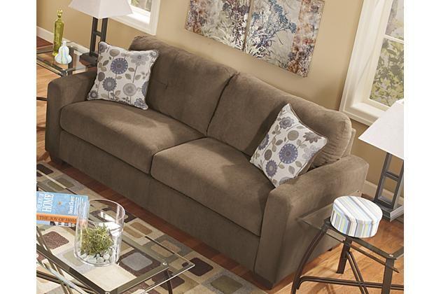 Kreeli Queen Sofa Sleeper marvelousnye