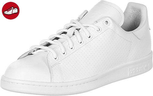 Adidas Stan Smith Schuhe 12,5 white - Adidas sneaker (*Partner-Link