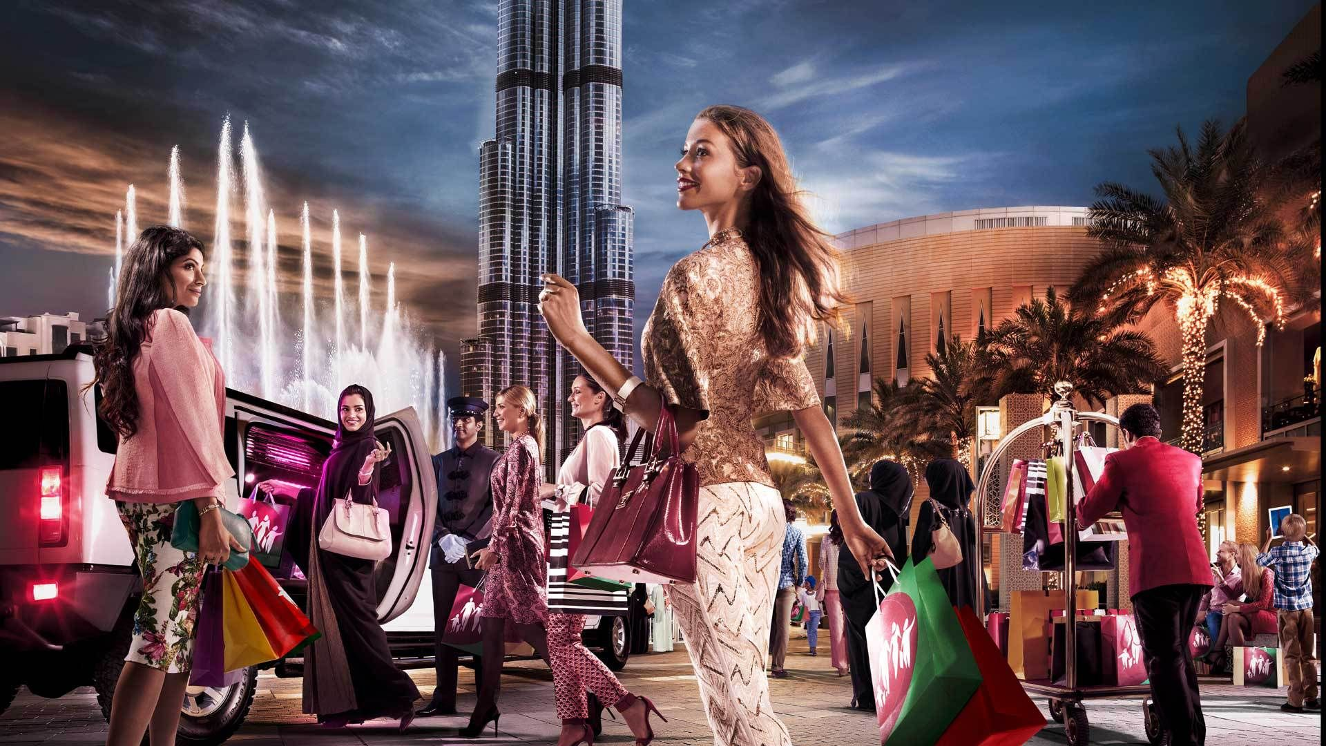 Pin by Another_phantom on 找 (With images) Dubai shopping