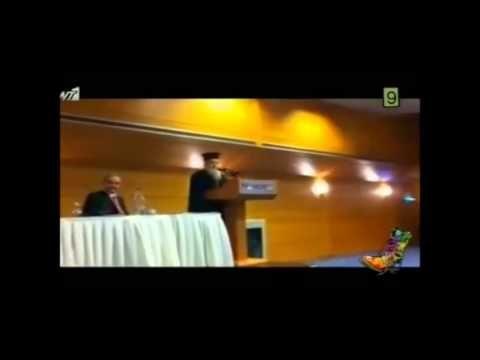 Τριφασικός παπάς - YouTube