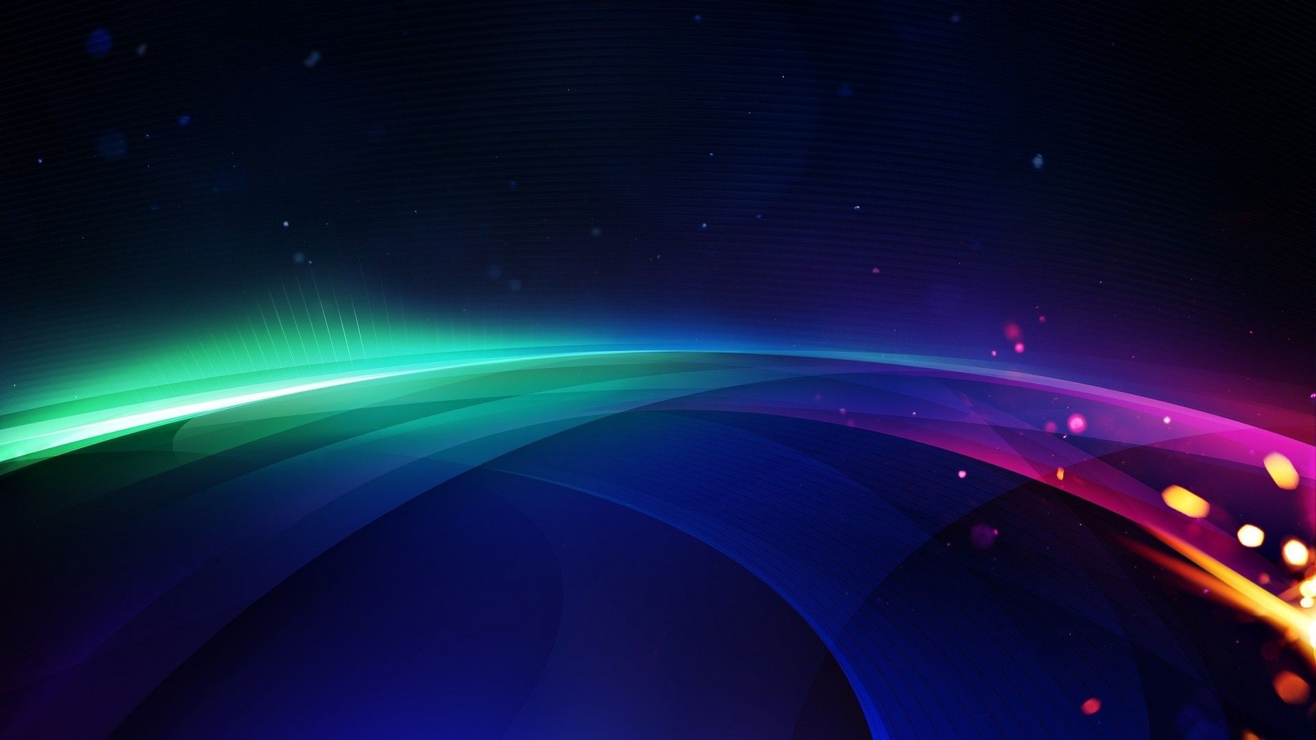 Awesome Abstract Colorful Desktop Wallpaper Hd images in