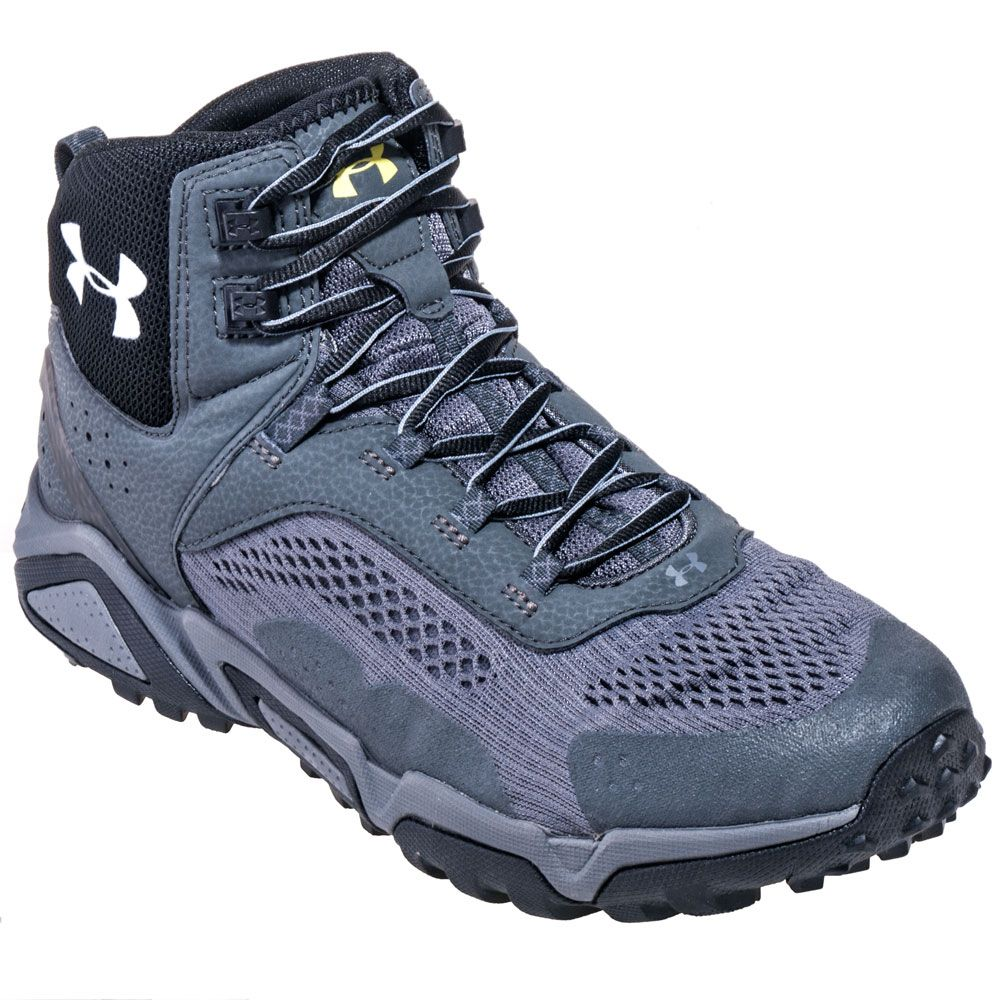 1254920 035 Under Armour Hiking Boots Best Price Hiking Boots Boots Men Boots