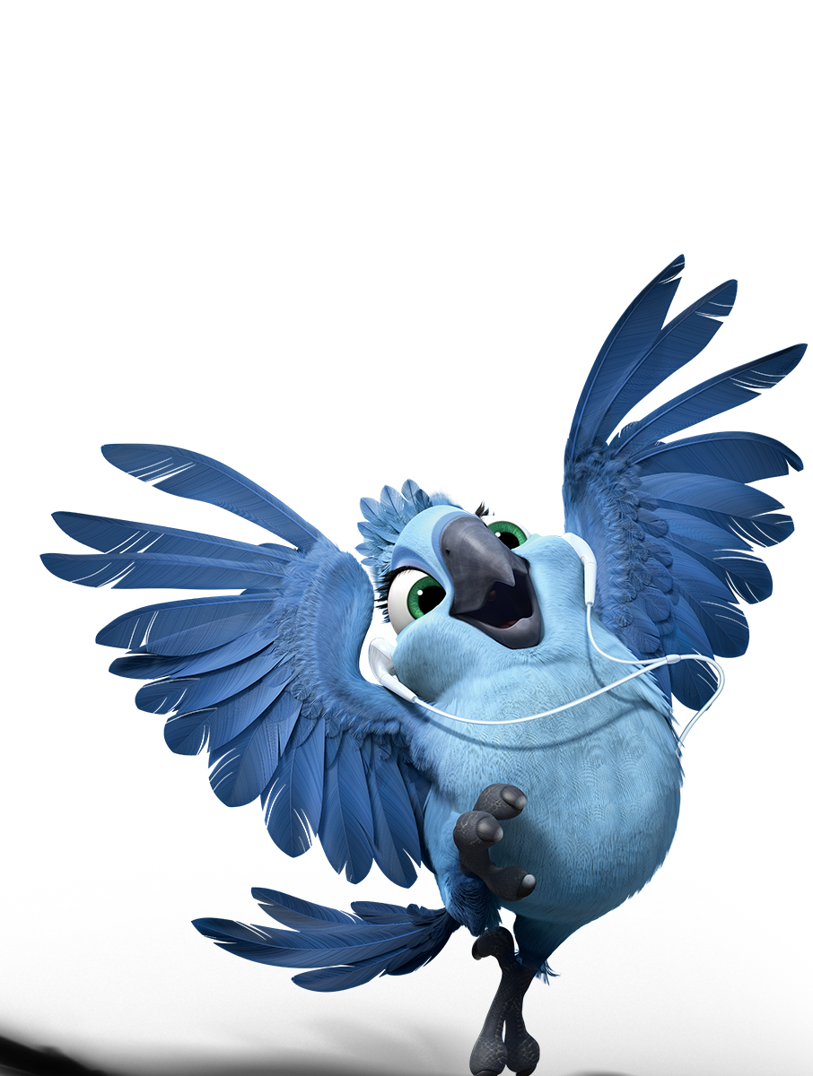 download rio 2 movie