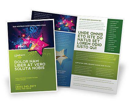 brochure design Inspiration @ work Pinterest Brochures and - pamphlet sample