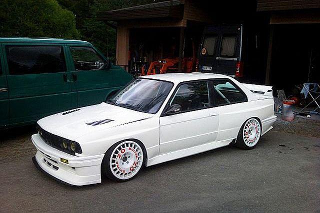 Placidacid Wheels Bmw E30 Bmw Bmw E30 M3