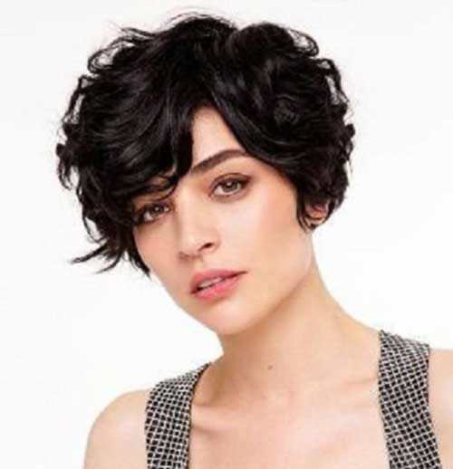 Miraculous 1000 Images About Short Fun Hairstyles On Pinterest For Women Hairstyles For Men Maxibearus