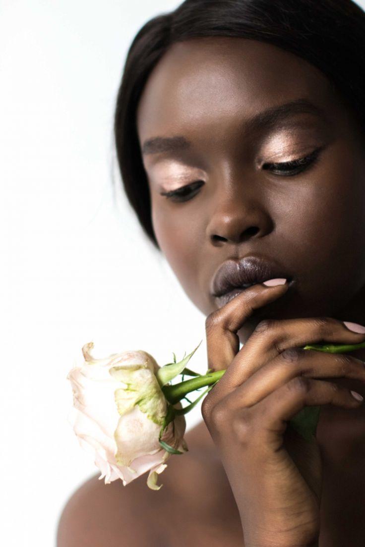Makeup artist sonia allen blushing rose sydney mua