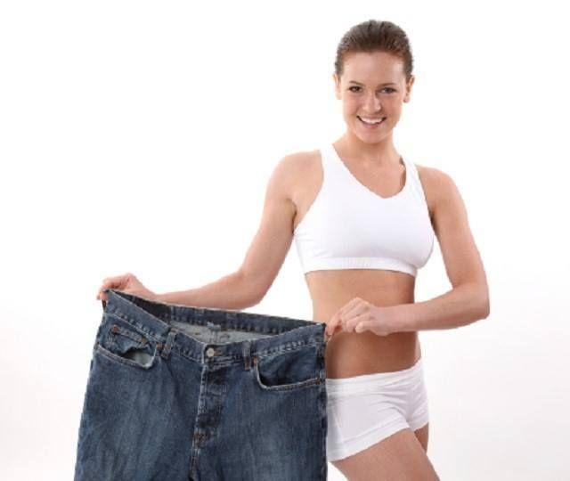 trucos para adelgazar en una semana sin dietas