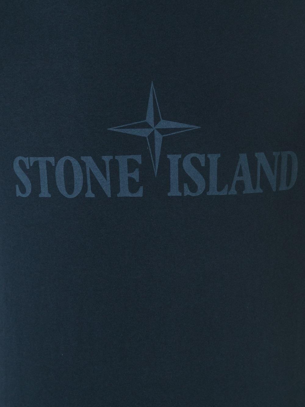 Stone Island Wallpaper 841800 Oboi Dlya Iphone Oboi