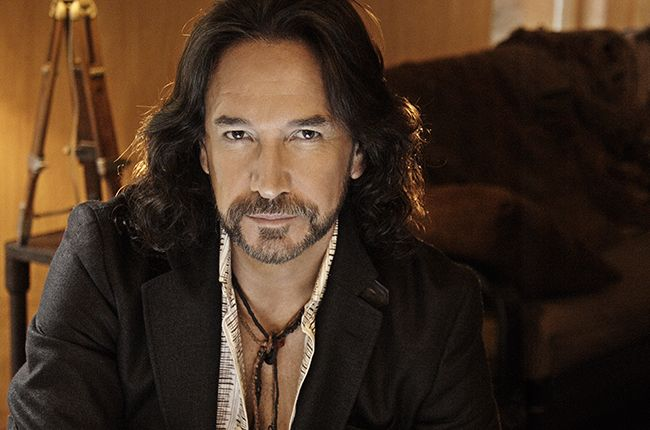 Marco Antonio Solís Gracias Por Estar Aqui Fall Music Preview 2013 Marco Antonio Solis Marco Antonio Fall Music