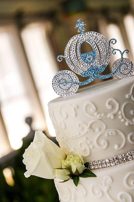 Nice Costco Wedding Cakes Thin Wedding Cake Pops Square Fake Wedding Cakes Vintage Wedding Cakes Old 2 Tier Wedding Cakes WhiteY Wedding Cake Toppers Dazzling Cinderella Coach Wedding Cake Topper At Disney\u0027s Fairy ..