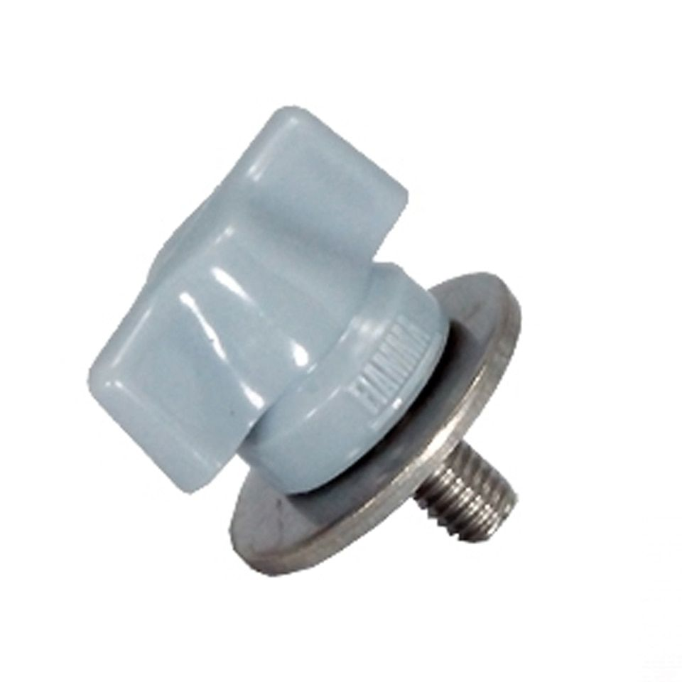 Fiamma 98655a007 Awning Center Rafter Tensioner Arm In 2020 Rafter Awning Accessories Awning