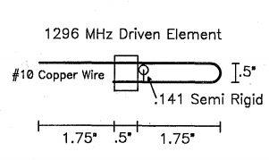 Pin On Ham Antennas