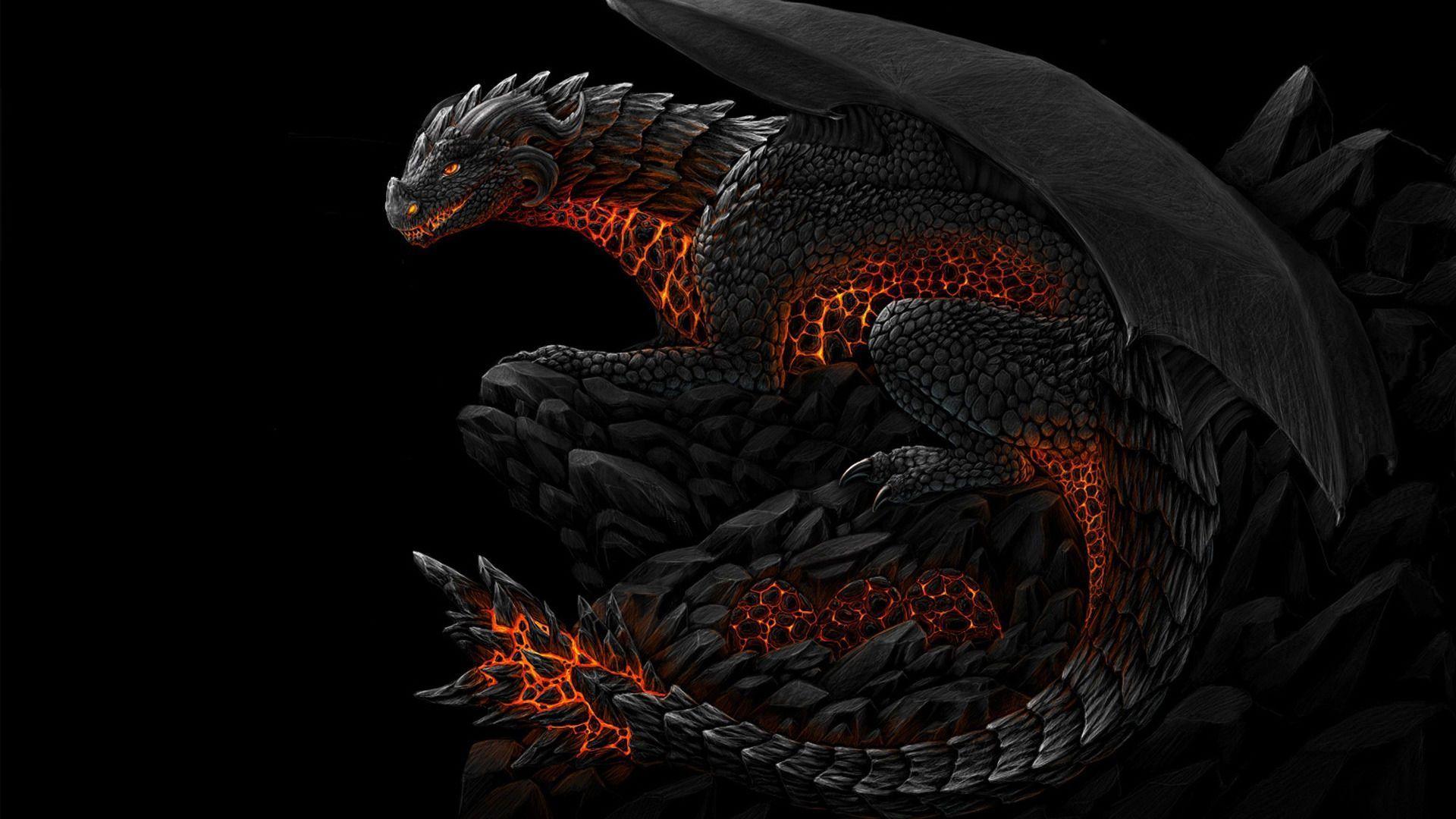 Hd wallpaper dragon - Dragon Fantasy Hd Wallpapers Deep Hd Wallpapers For You Hd 1920 1080 Dragon Hd Wallpapers