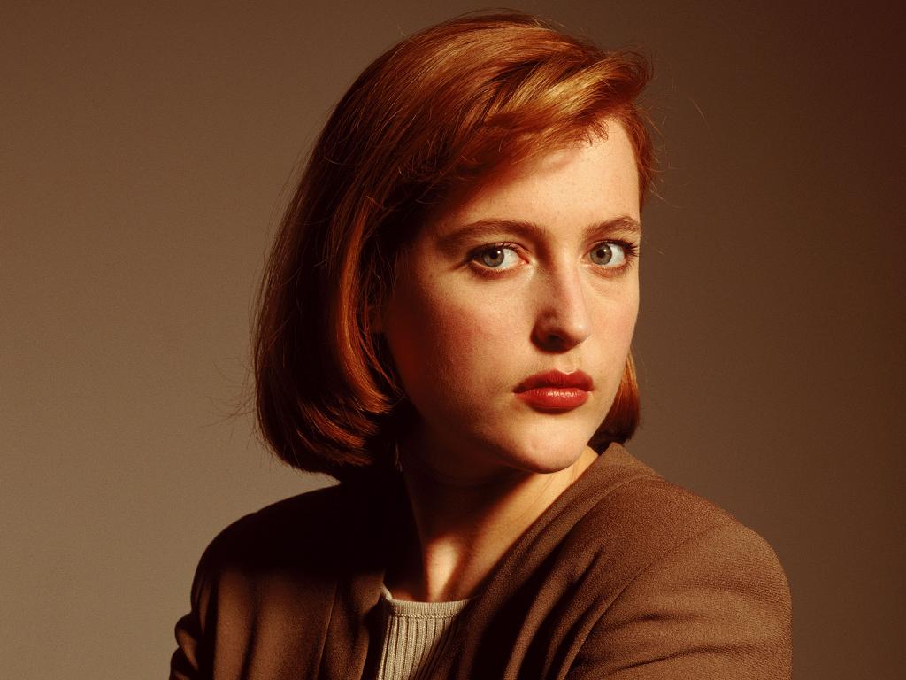 12 Best TV comelies images | Actresses, Patricia heaton