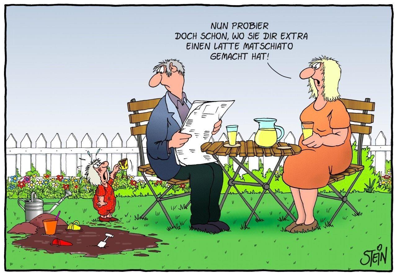 Pin von BRI BO auf Superduper | Cartoon, Comics und Humor