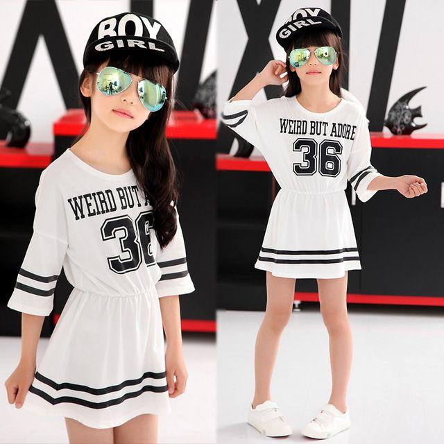Resultado de imagen para traje deportivo para niña Vestidos Deportivos 7dbd45d0a5056