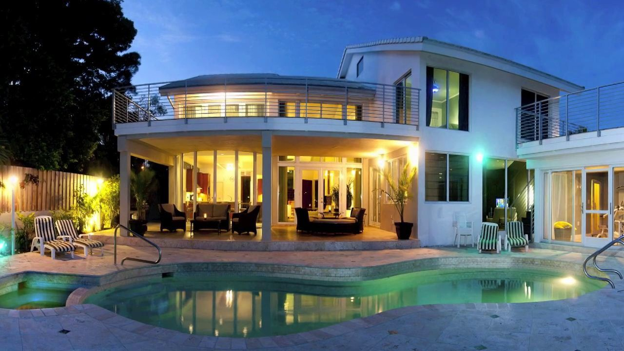 Ceo mansion beach house rental beach houses for rent
