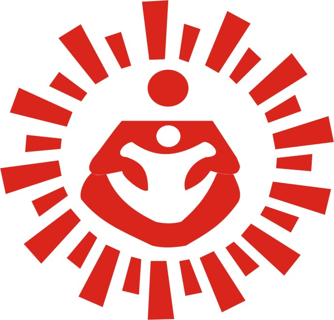 ICDS தமிழ்நாடு அங்கன்வாடி வேலைவாய்ப்புகள் 2020