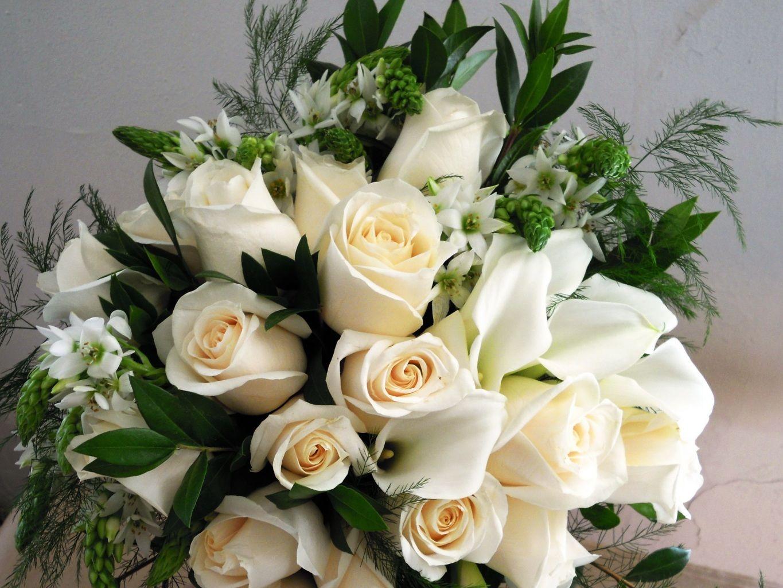 букеты цветов фото с днем рождения: 20 тыс изображений ...