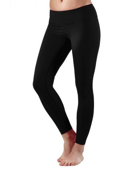 9527b0933c8c62 Women's Compression Full Length Legging   Tommie Copper   Great ...