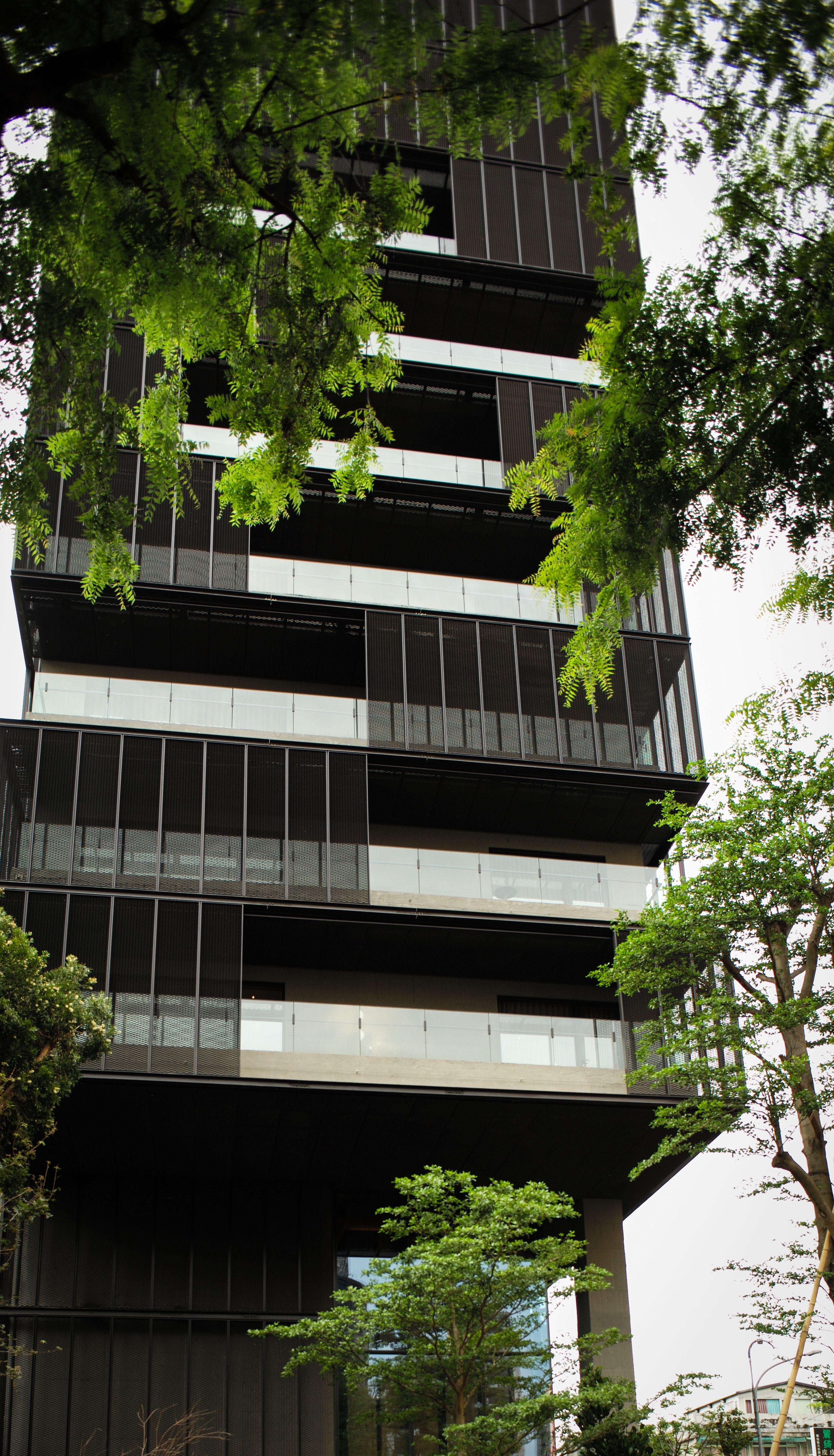 Hotel proverbs taipei architecture 10 pinterest for Design hotel taipei