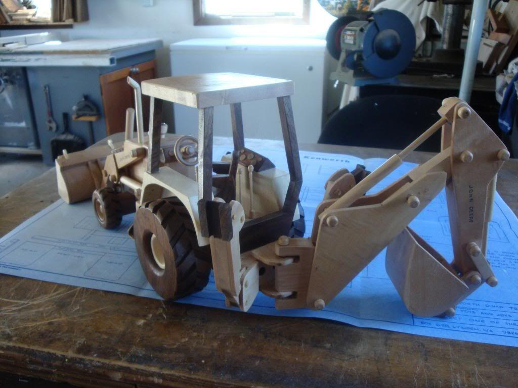 pinmirosław lewandowski on drewniane zabawki | pinterest