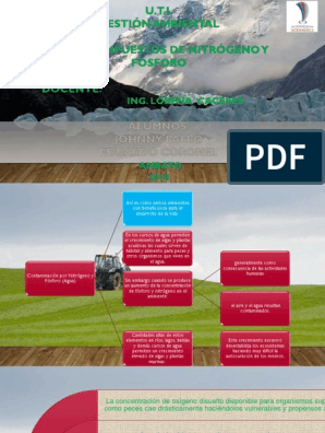 Sistema de aire acondicionado automotriz.pdf Relé Aire