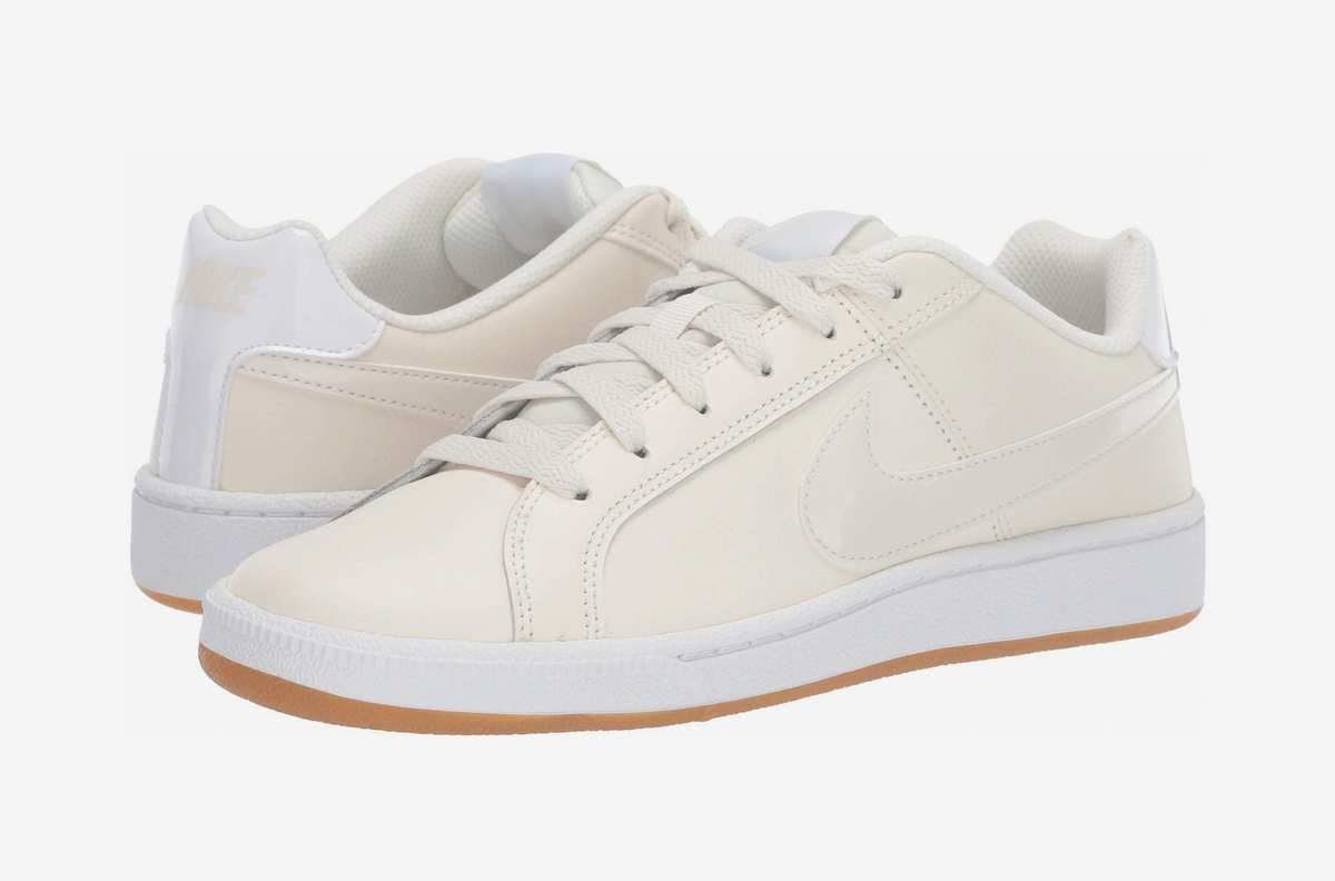b43257a72e The Best Nike Shoes for Women on Zappos, According to ...