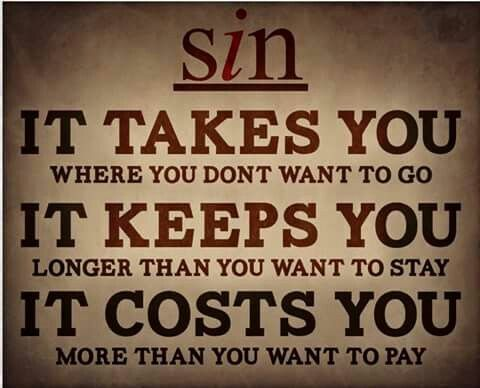 Sin...