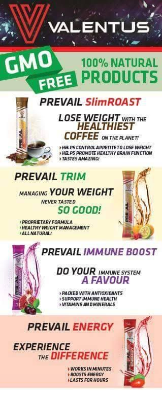 ac vinegar for weight loss