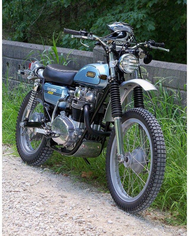 tt%2B500-006.jpg | Cafe racer motorcycle, Yamaha supermoto