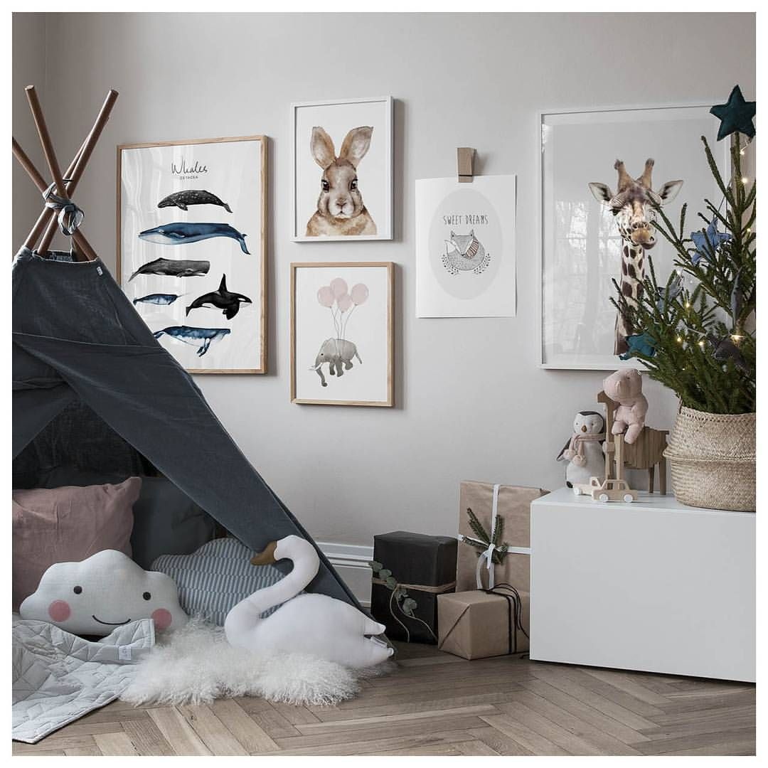 7 530 Mentions J Aime 49 Commentaires Desenio Desenio Sur Instagram Create A Magical Place For Your C Pink Posters Online Wall Art Scandinavian Design