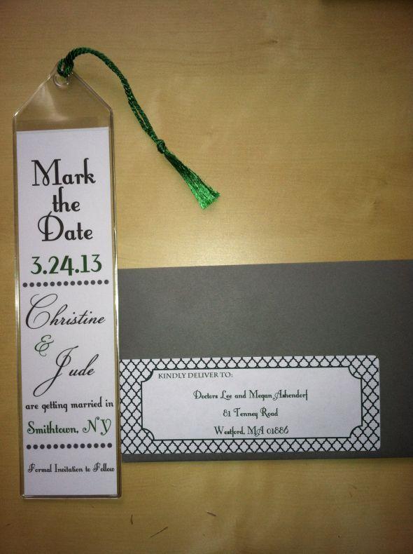 Pin By Judy Hinojosa On We Did Wedding Save The Dates Diy Save The Dates Wedding Saving