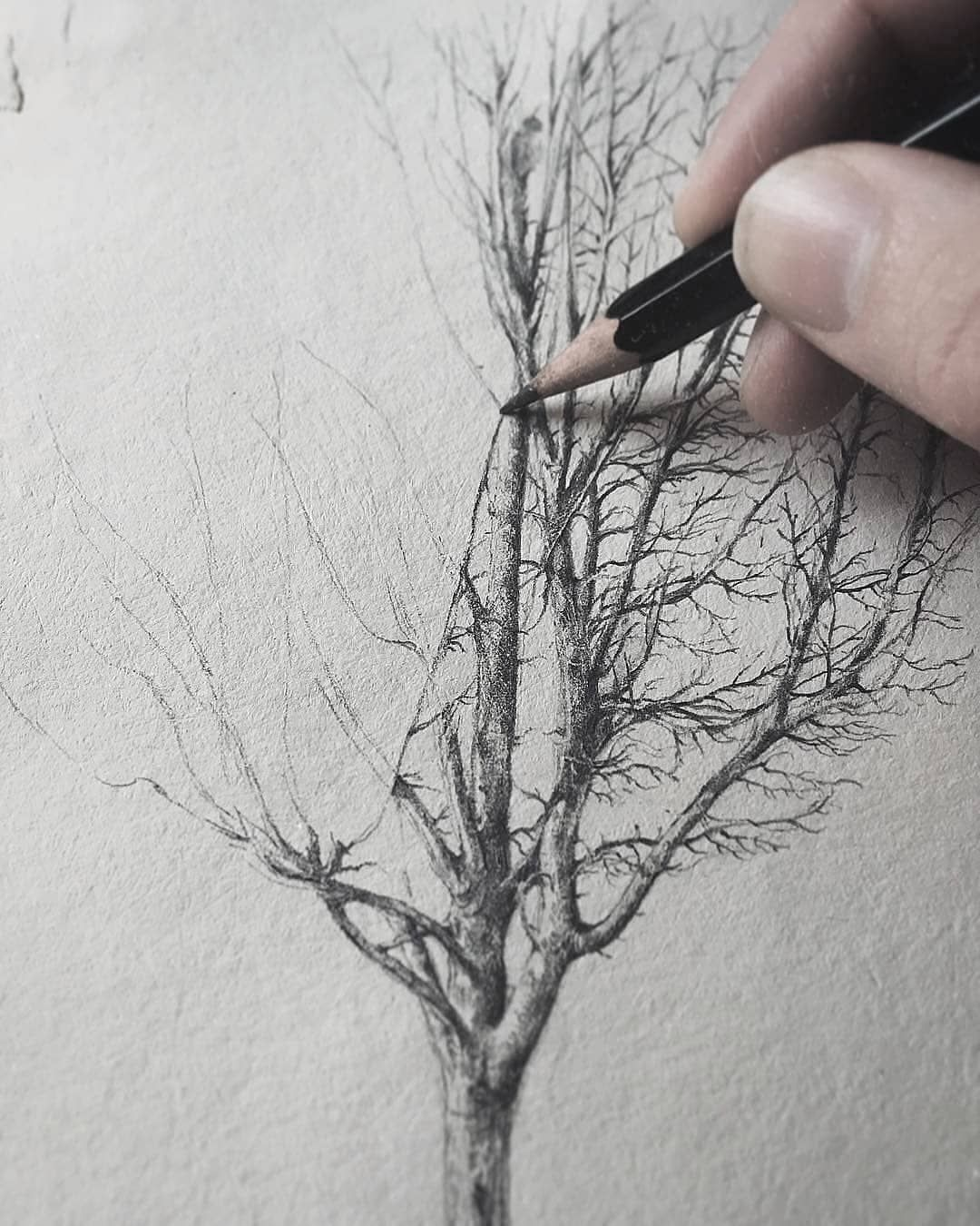 35 Cool And Creative Drawing Ideas For Teenagers Drawings