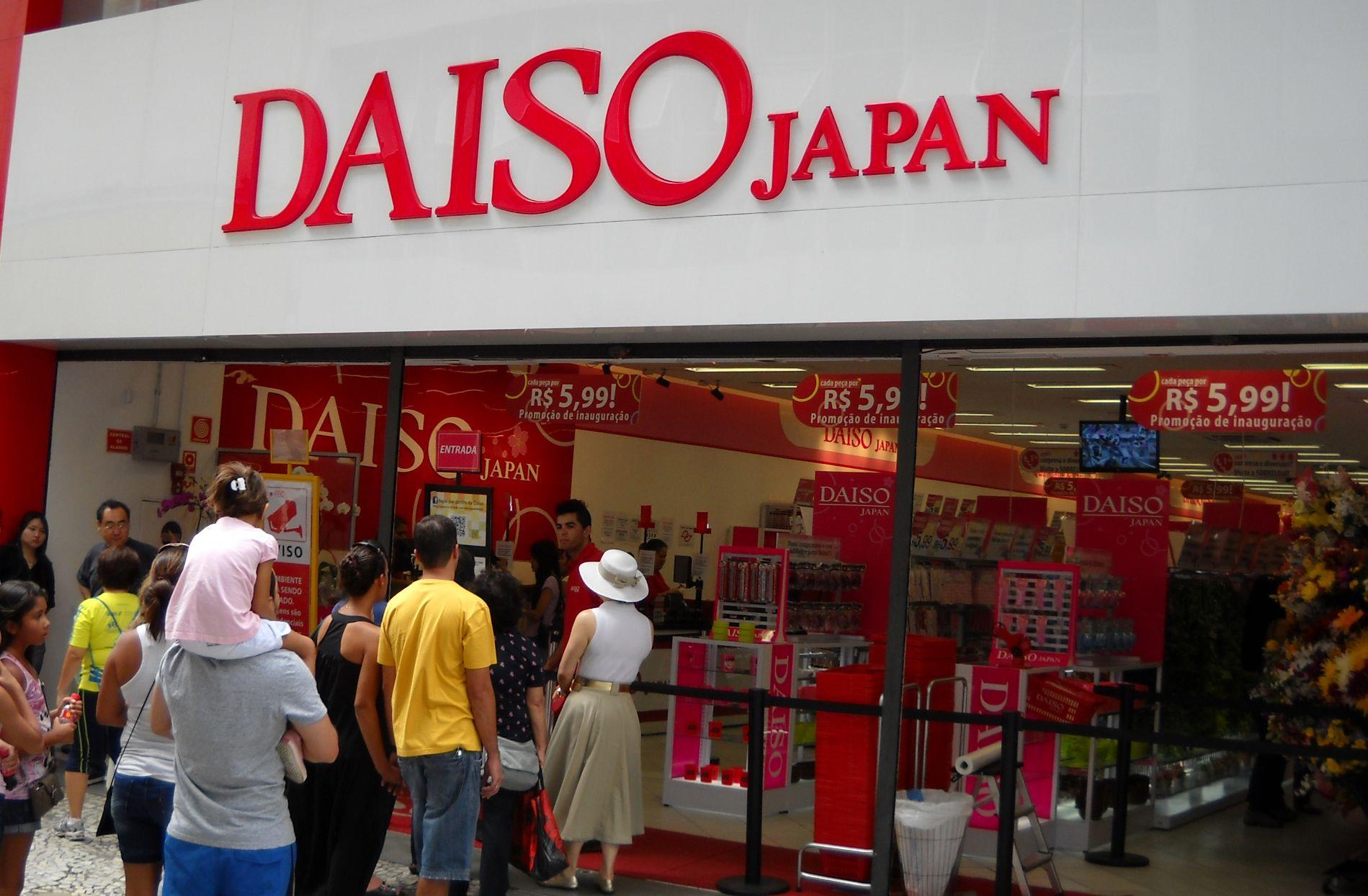 eb75bbe3a5316 daiso-japan-loja-liberdade-sao-paulo-compras-achados